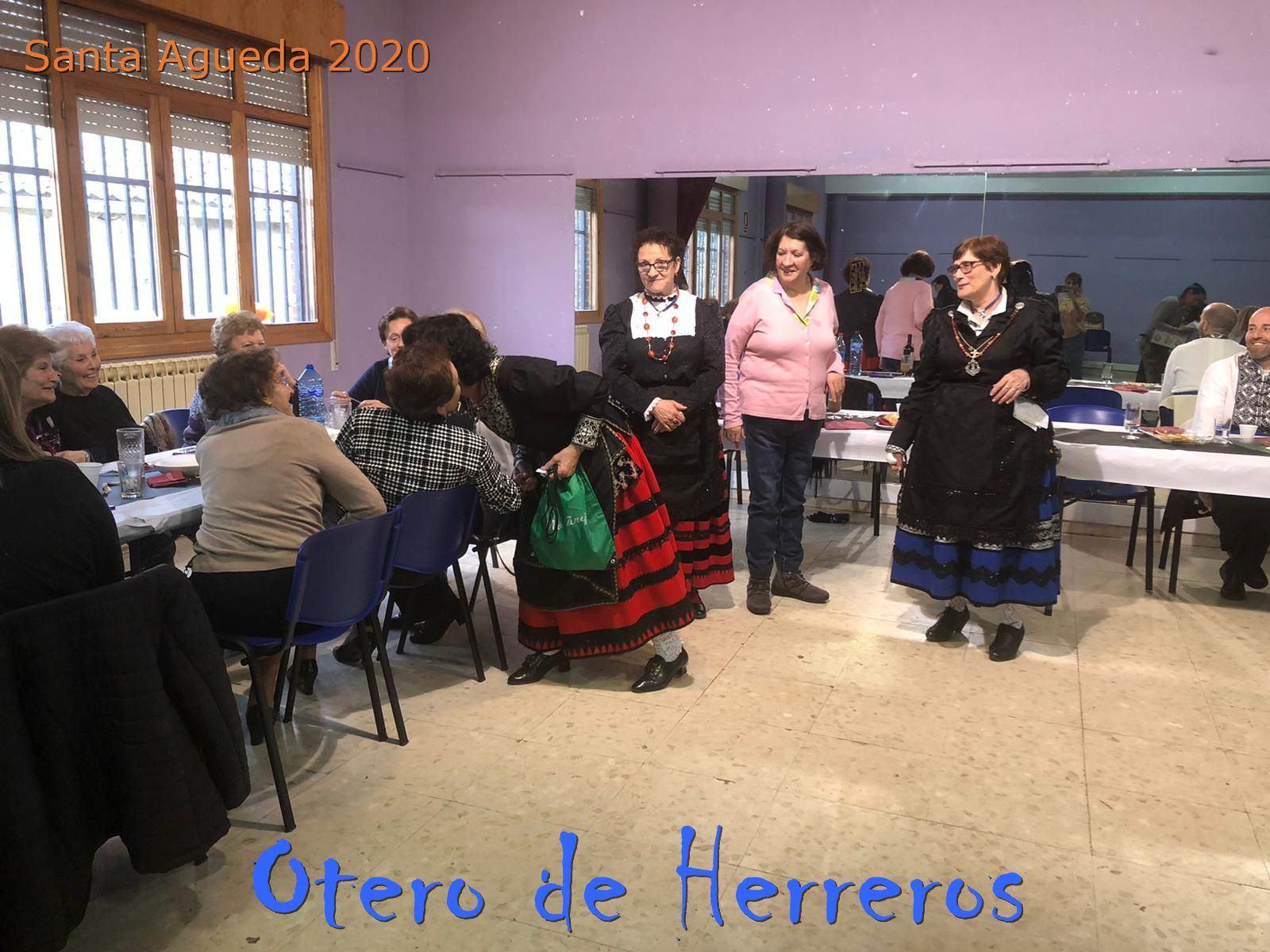PHOTO-2020-03-04-11-09-233