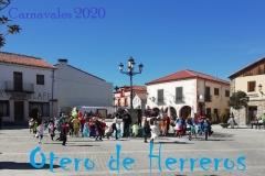 PHOTO-2020-03-04-11-06-41