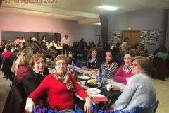 PHOTO-2020-03-04-11-09-18