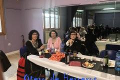 PHOTO-2020-03-04-11-09-181