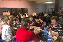 PHOTO-2020-03-04-11-09-21