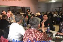 PHOTO-2020-03-04-11-09-22