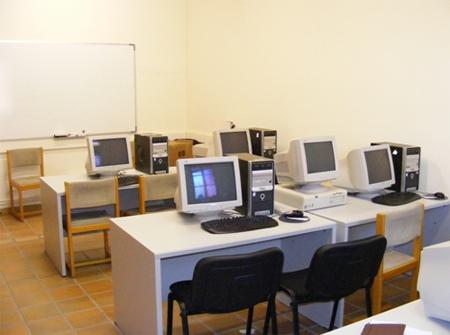 ordenadores_g