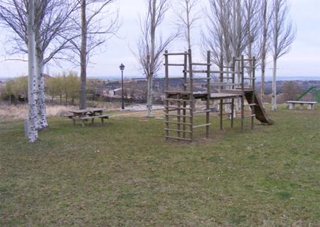 parque_sanroque_g