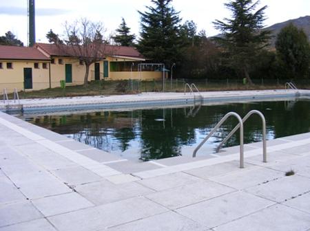 piscina_g