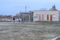 Campo-de-futbol1_g