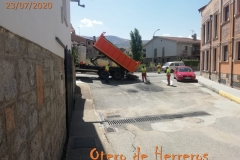 PHOTO-2020-07-23-15-29-43_1