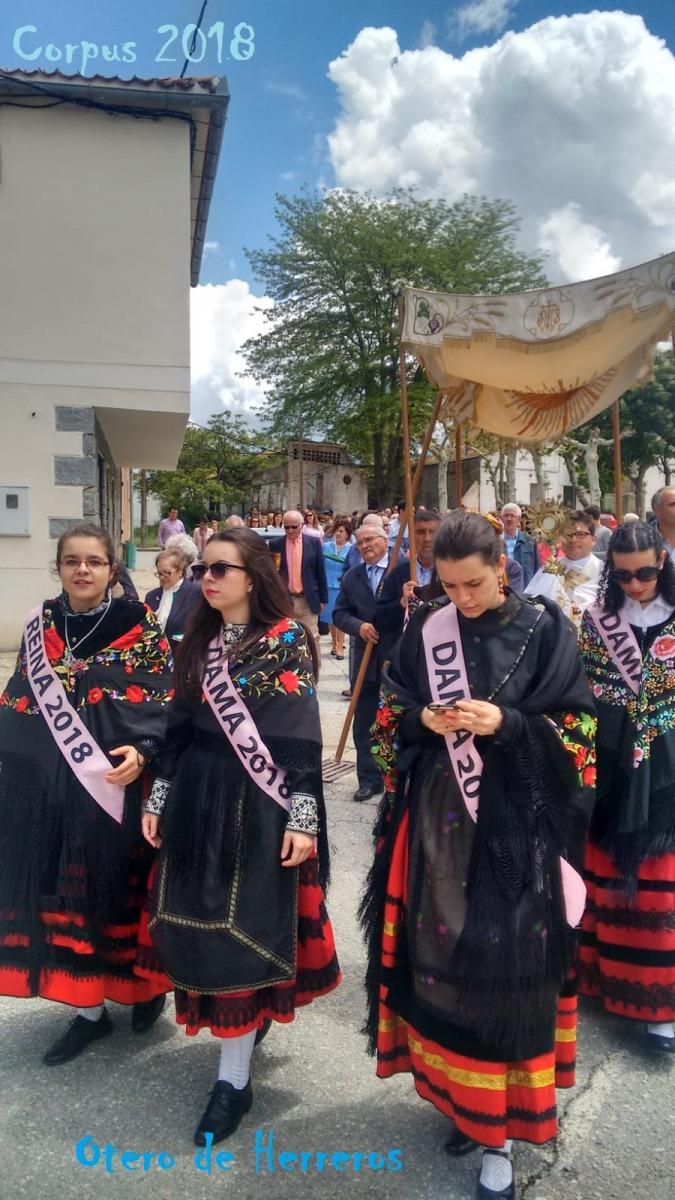Fiestas Corpus 2018 (1)