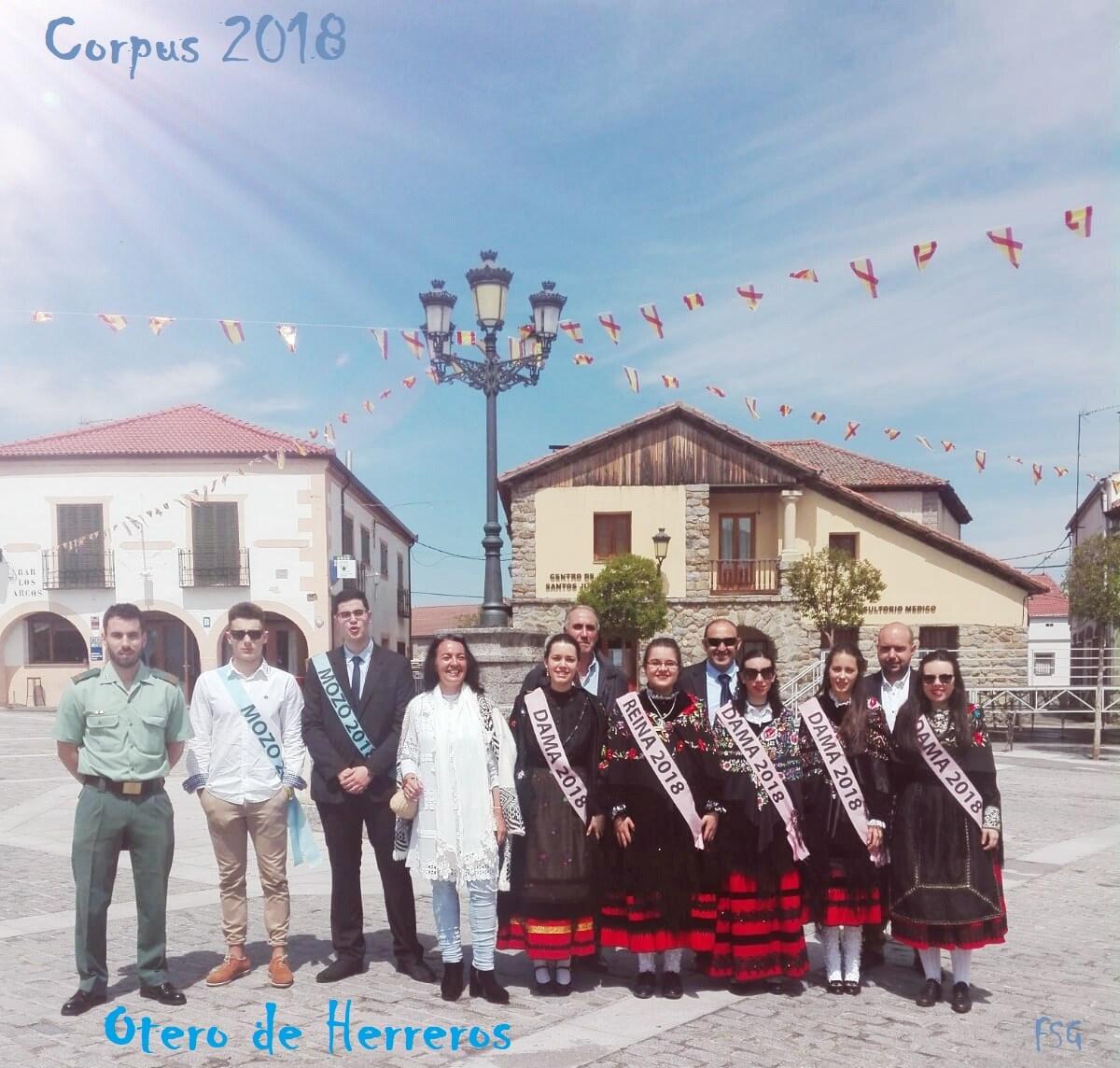Fiestas Corpus 2018 (62)