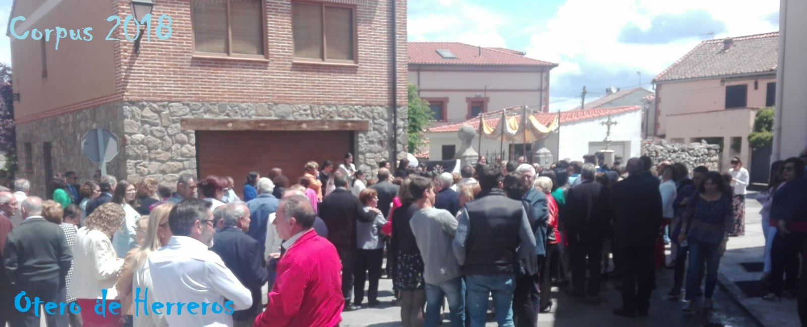 Fiestas Corpus 2018 (69)