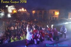 Fiestas Corpus 2018 (46)