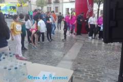 Fiestas Corpus 2018 (63)