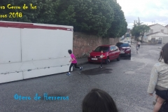 Fiestas Corpus 2018 (64)