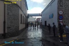 Fiestas Corpus 2018 (65)