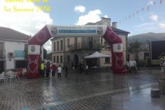 Fiestas Corpus 2018 (66)