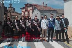 Fiestas Corpus 2018 (67)