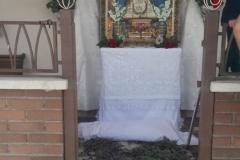 Fiestas Corpus 2018 (70)