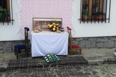 Fiestas Corpus 2018 (72)