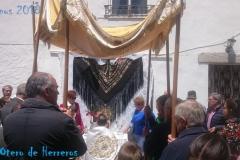 Fiestas Corpus 2018 (74)