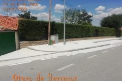 PHOTO-2020-06-01-13-50-45_2