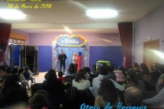 Hermanos Cavedo teatro Musical infantil (3)