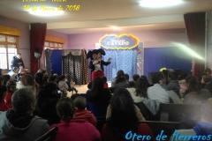 Hermanos Cavedo teatro Musical infantil (5)