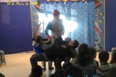 Hermanos Cavedo teatro Musical infantil (6)