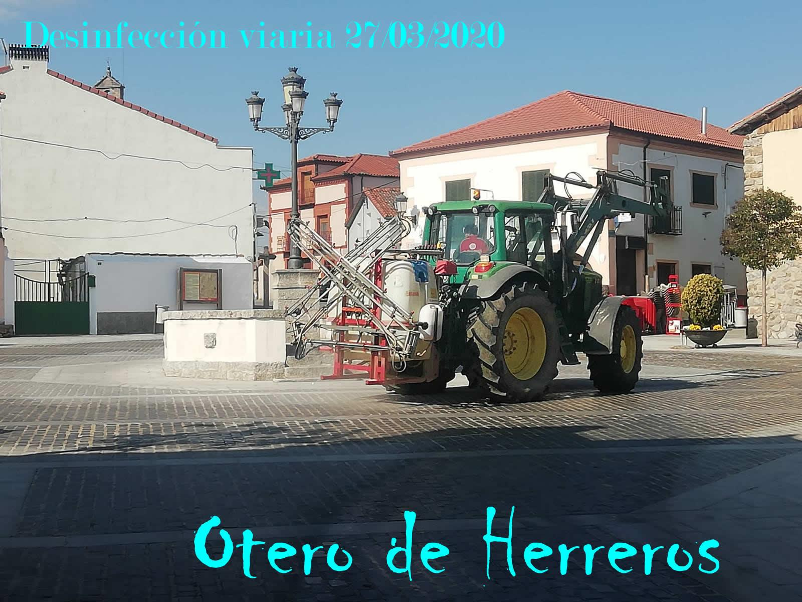 PHOTO-2020-03-27-10-39-31_1