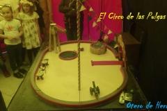 El circo de las pulgas (6)