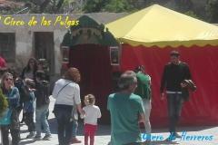 El circo de las pulgas (7)