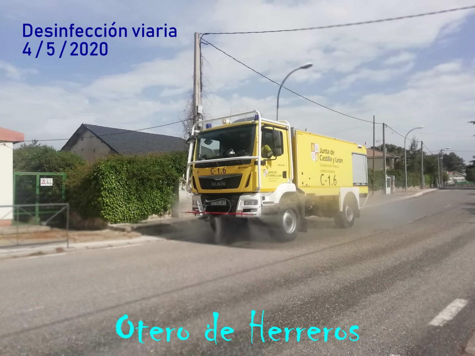 PHOTO-2020-05-04-11-13-05-copia-2