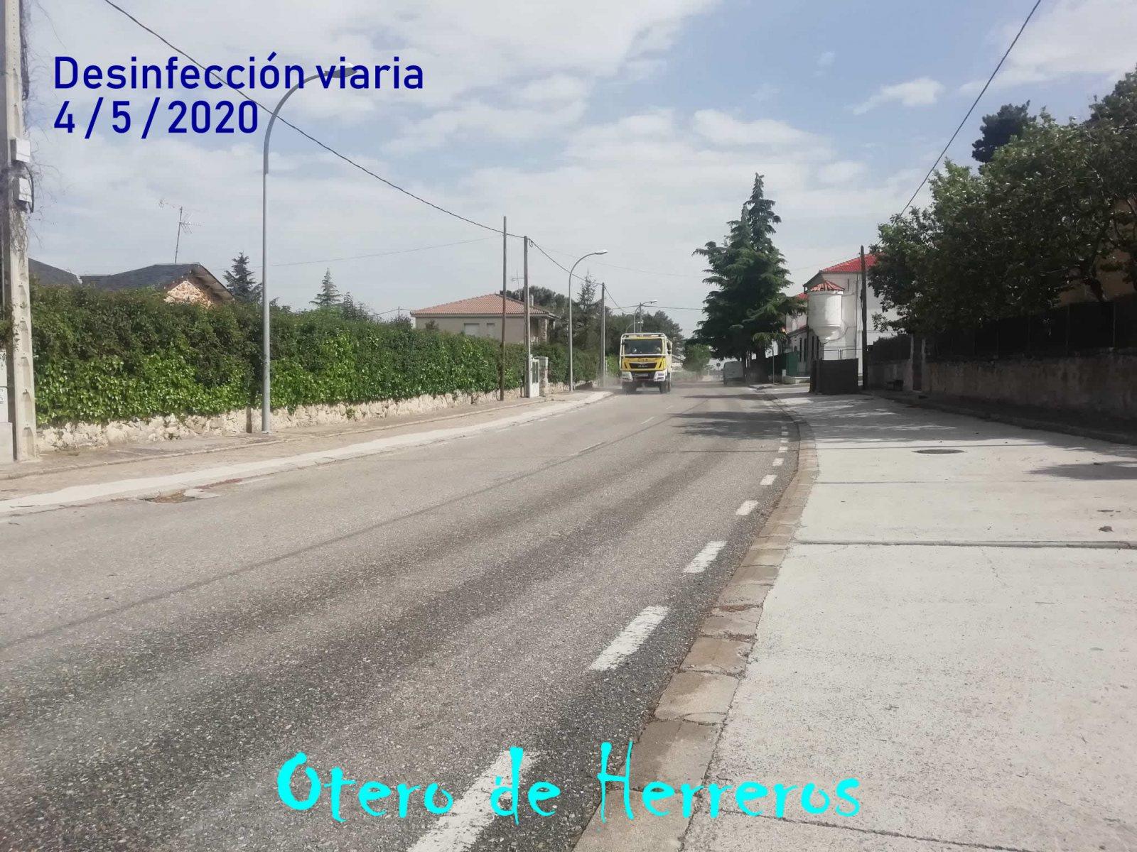 PHOTO-2020-05-04-11-13-06-copia-2