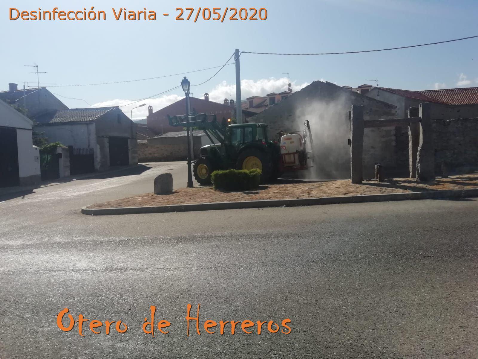 PHOTO-2020-05-27-10-41-49_2