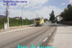 PHOTO-2020-05-04-11-13-06