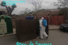 PHOTO-2020-05-04-13-41-57-copia-3