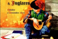 Romances y juglares Taladan (2)