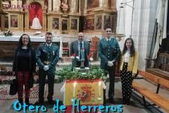 Dia del Pilar
