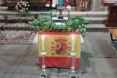 Dia del Pilar2