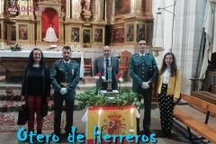 Dia del Pilar3