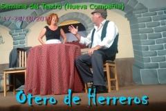 Semana-del-teatro-1