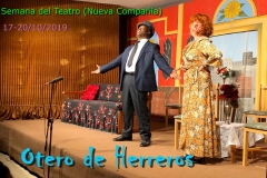 Semana-del-teatro-10