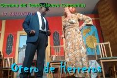 Semana-del-teatro-12