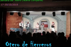 Semana-del-teatro-2
