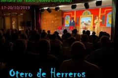 Semana-del-teatro-8