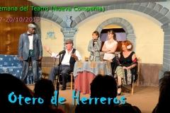 Semana-del-teatro-9