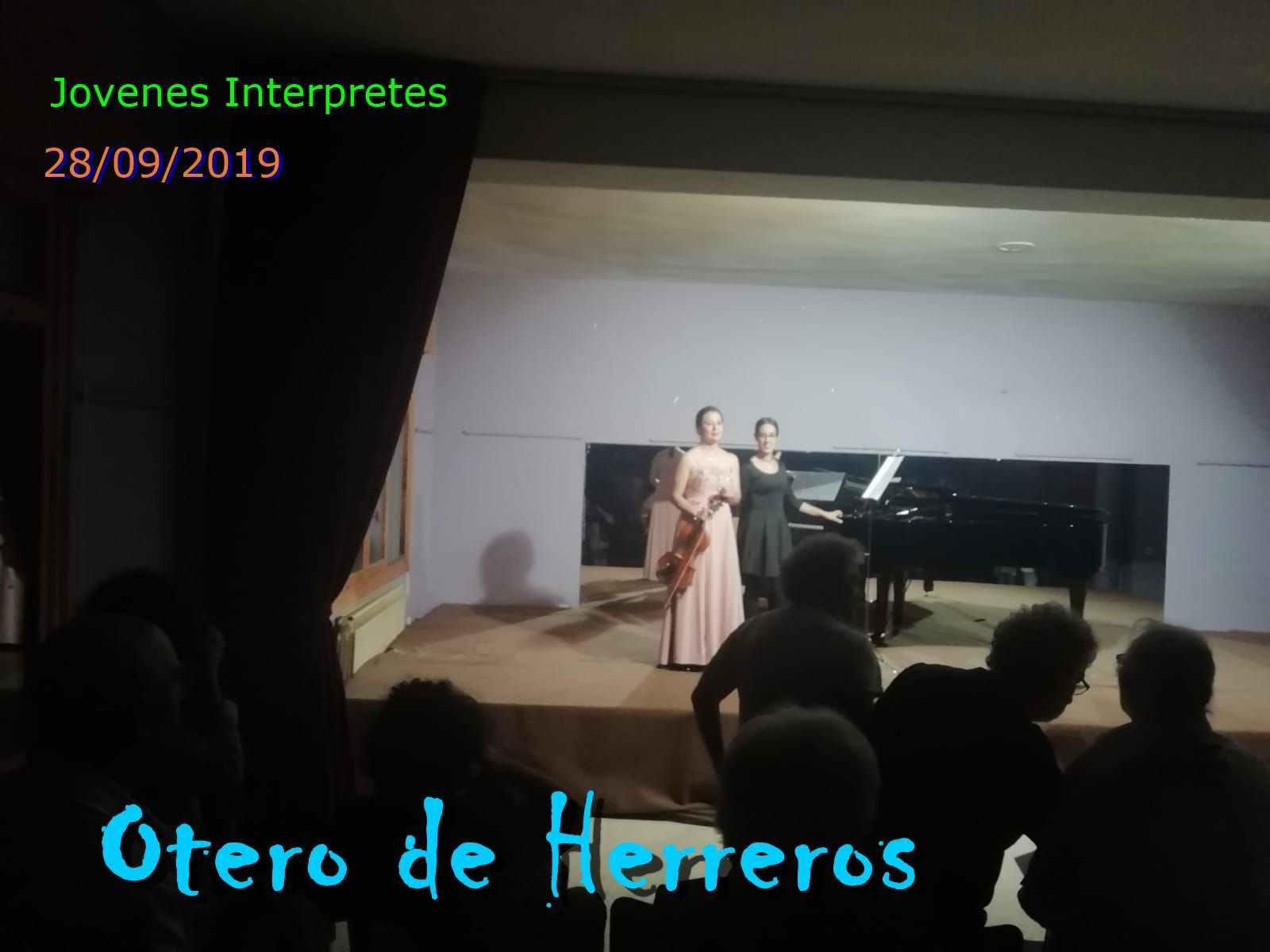 jovenes-interpretes-1