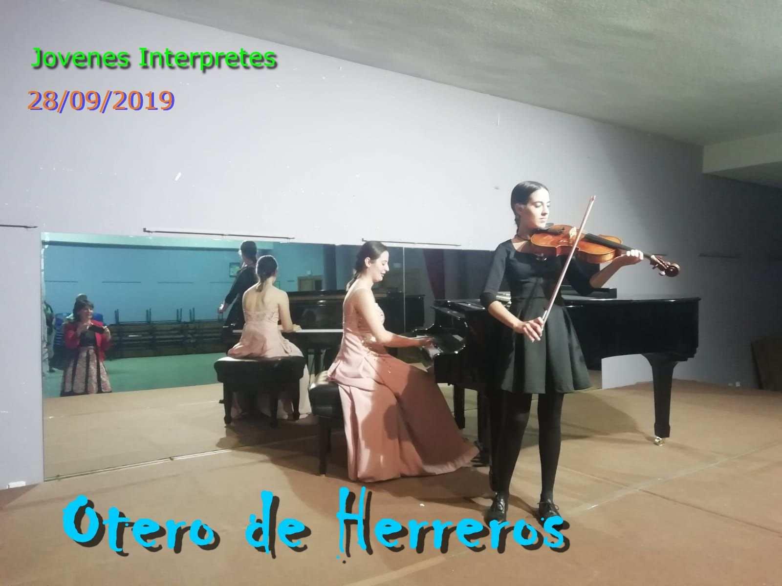 jovenes-interpretes-3
