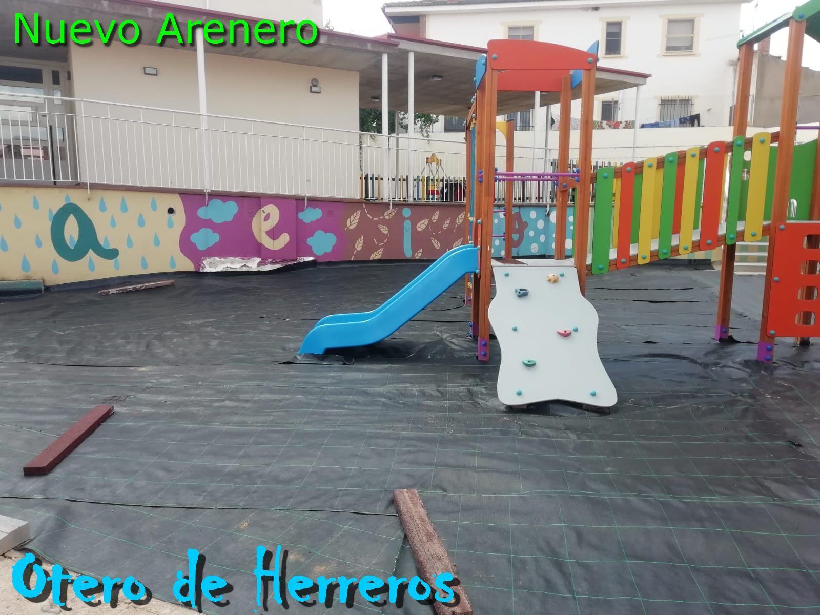 patio-del-colegio