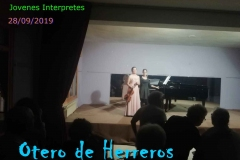 jovenes-interpretes-1