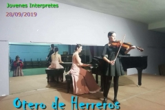 jovenes-interpretes-3